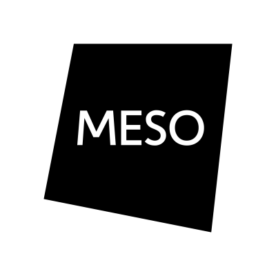 Picture of MESO Digital Interiors