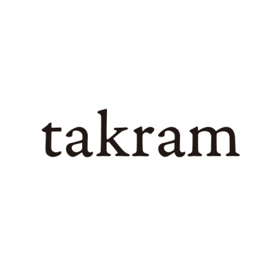 Picture of takram